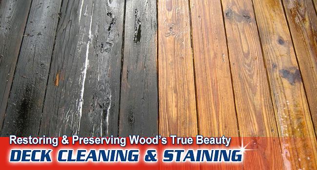 Snyder Mobile Wash Service Pressure Washing Nashville Tn Bwood Bellevue Kingston Spring Pegram House Deck Cleaning Roof